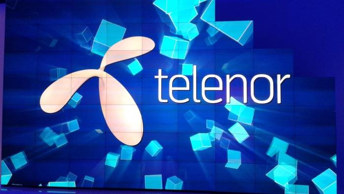 Глава Telenor уволен из-за скандала со взятками в VimpelСom