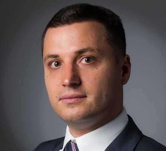 Михаил шевченко бинарные опционы