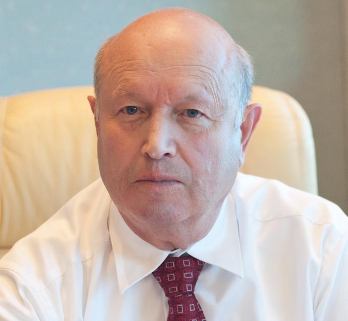 ФАС запретил «Очаково» подчеркивать свою «русскость»