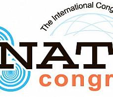 В Москве пройдет XIX Международный конгресс НАТ