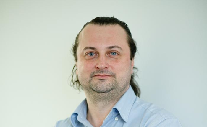 Efes Rus: «ТВ не дает нам былого эффекта»