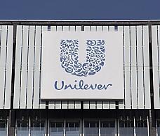 Unilever завершил «смотрины» медиаагентств