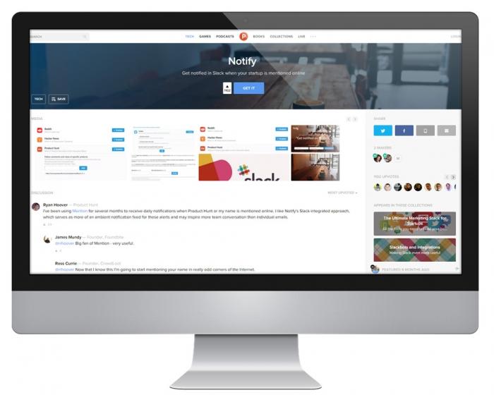 7 эффективных инструментов интернет-маркетинга