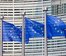Европа потратит миллионы евро на пропаганду в России