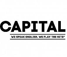 «Москва медиа» запустила англоязычное радио Capital FM