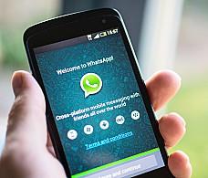 Китайцев отключают от мобильной связи за WhatsApp и Telegram