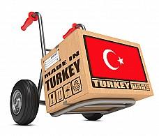 Санкции против Турции: полный список товаров
