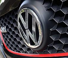 Volkswagen задумался о распродаже брендов