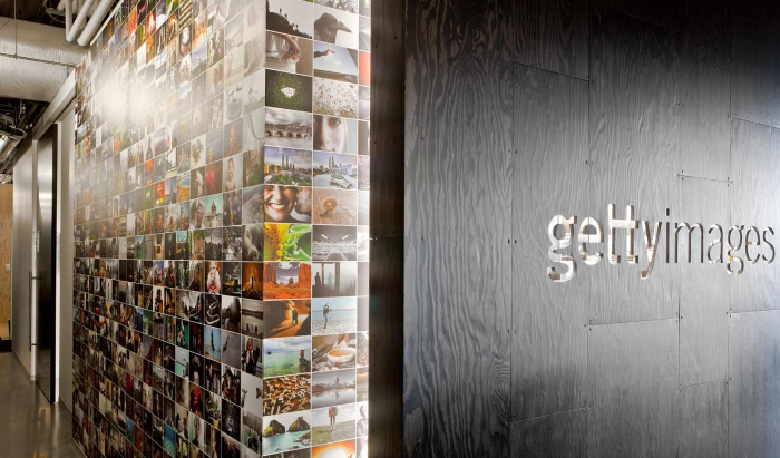 Getty Images представила визуальные тренды 2016 года