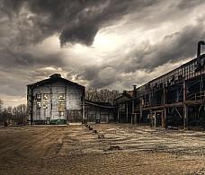 Санкции против Турции остановили заводы Петербурга