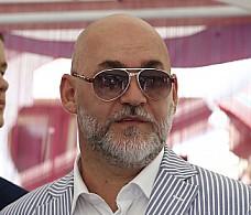 Совладелец РМГ и Эмин Агаларов запустят телеканал