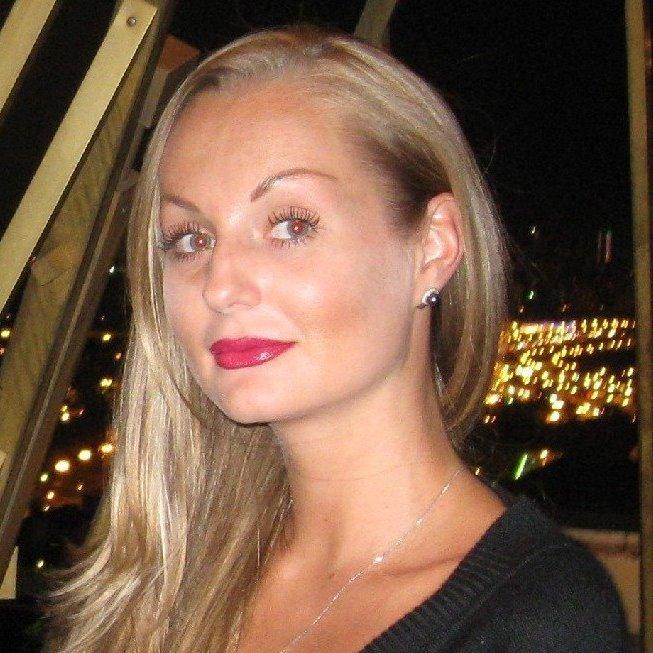 Фото женщин россии обнаженка частное 24 фотография