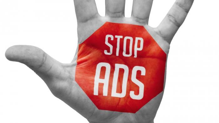 блокировщики рекламы - фото 6