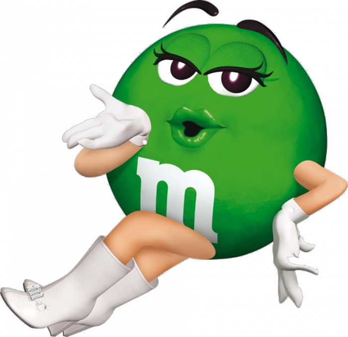 economics the 4 ps of m m Marketing mix of m&m's analyses the brand/company which covers 4ps (product, price, place, promotion) m&m's marketing mix explains the finance & economics.