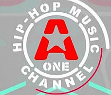 На базе A-One создадут «ТНТ Music»