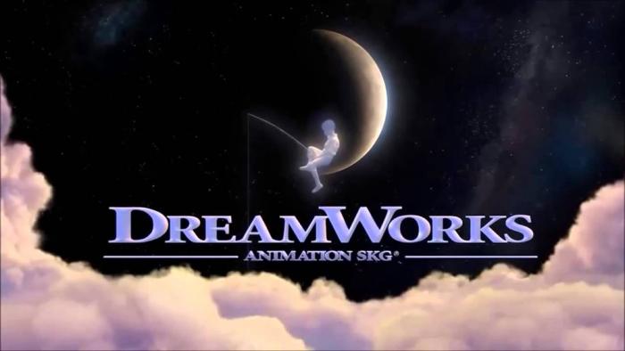 Студию DreamWorks собираются реализовать за неменее чем $3 млрд