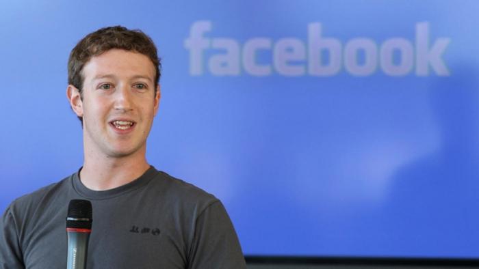 Социальная сеть Facebook проверят наналичие политической цензуры