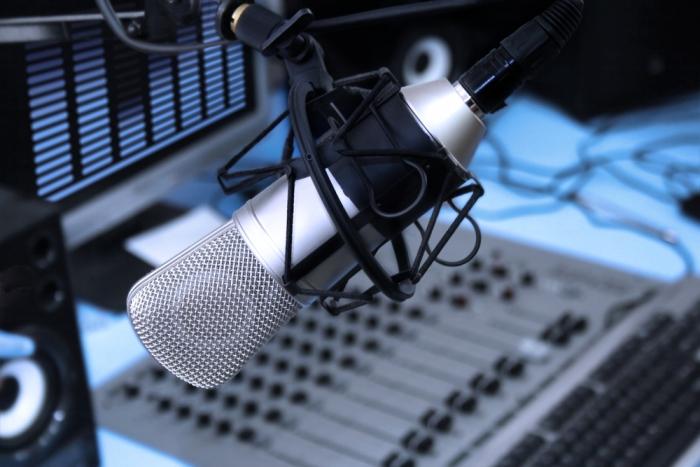 Акционер УГМК купил контрольный пакет акций вкрупнейшем в РФ радиохолдинге