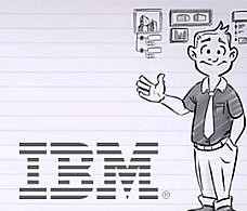 Как проэксплуатировать Big Data во маркетинге. Опыт IBM.