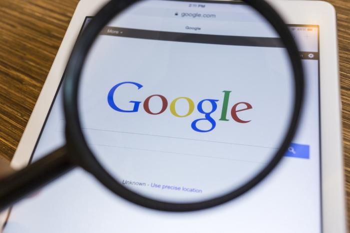 Совет Федерации одобрил закон о«налоге наGoogle»