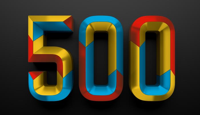 Fortune 500 рейтинг крупнейших компаний дубай погода в феврале