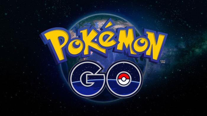 «Билайн» допустил блокировку Pokemon Goнакорпоративных номерах