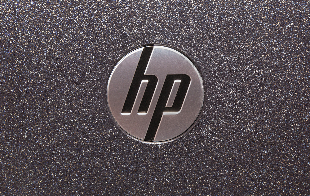 hewlett packard spying scandal essay Hewlett-packard has found itself in more than a little hot water in recent hp spying scandal the spying scandal is a sorry comedown for a company that had a.