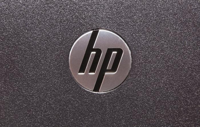 Экс-сотрудникиHP обвиняют компанию вдискриминации повозрасту