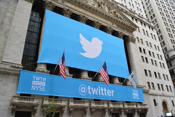 В Твиттер юзеры смогут зарабатывать на собственных видеороликах