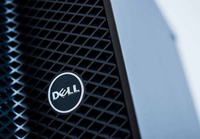 Объединение компаний Dell иEMC закончится 7сентября нынешнего года