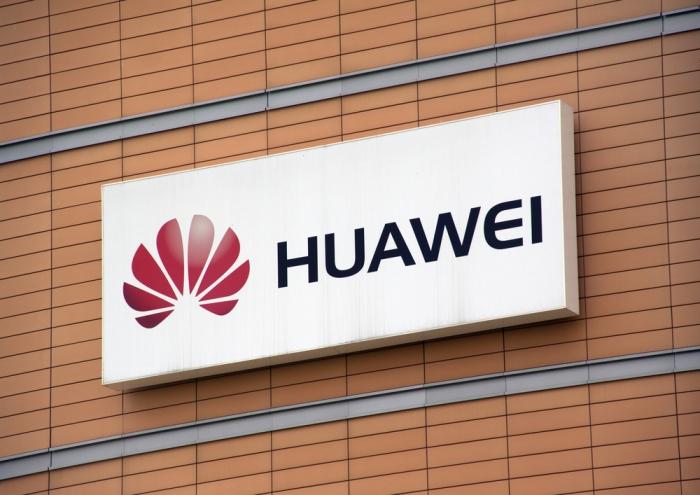 Huawei будет каждый год  тратить 1 млрд долларов наразработки интернет-инфраструктуры