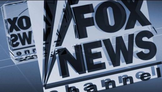 Экс-ведущей канала Fox News заплатят $20 млн за соблазнительные домогательства