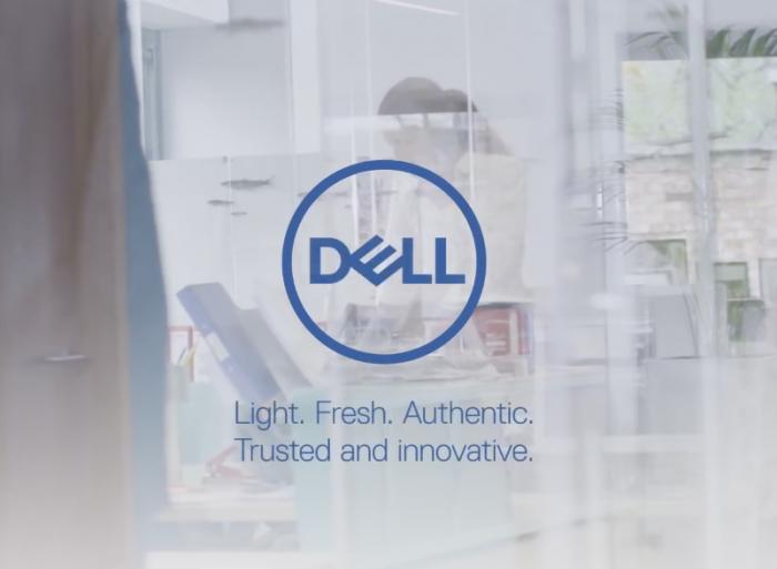 Dell иEMC завершили сделку послиянию стоимостью $67 млрд