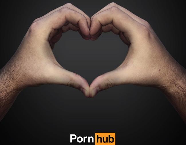 Роскомнадзор целиком заблокировал PornHub иYouPorn потребованию судов