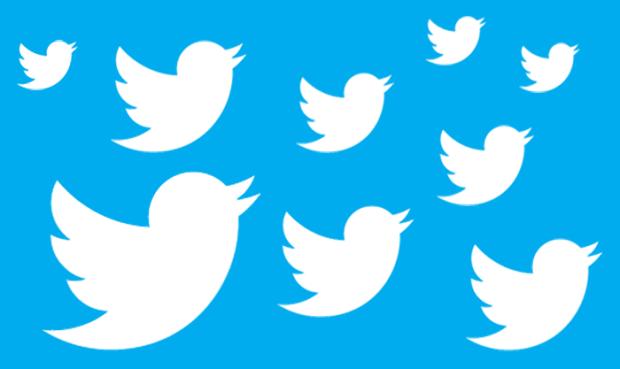 Социальная сеть Twitter пойдет под суд заплохие показатели роста