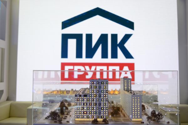 Совладелец группы ПИК Сергей Гордеев покупает «Мортон»