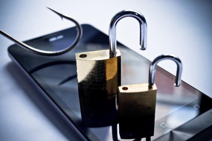 В Российской Федерации могут взять интернет-трафик пользователей под контроль