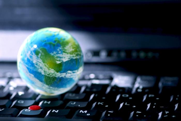 Никифоров: договор США сICANN создавал асимметрию врегулировании интернета