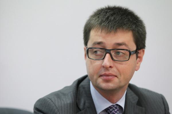 TNS Russia переименуют вMediascope