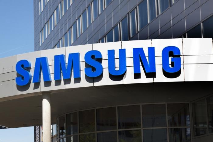 Самсунг прекращает производство Galaxy Note 7