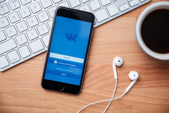 В аудиозаписях в «ВКонтакте» появится реклама