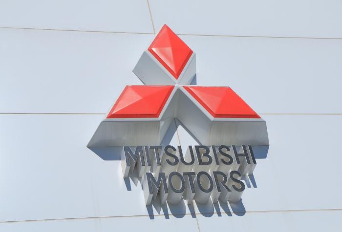 nissan приобрел контрольный пакет mitsubishi Реклама Маркетинг  depositphotos