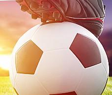 Нестандартные проекты во спортивном маркетинге