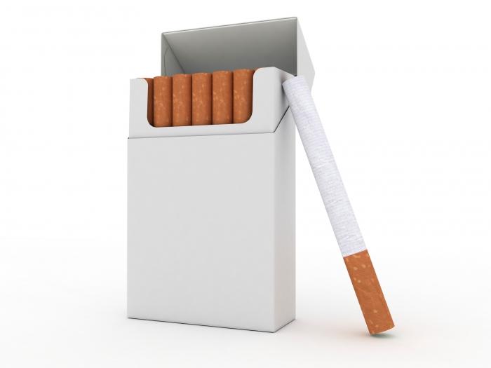 Ставки акциза на табачные изделия купить сигареты в спб адреса
