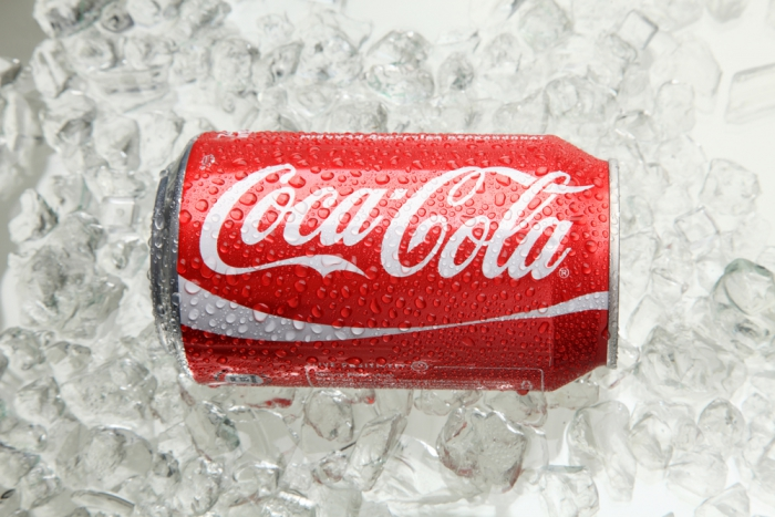 cochlear vs coca cola amatil We are a local manufacturer we are the licensed bottler of the coca-cola company in new zealand, and have been in operation since the early 1900s this means.