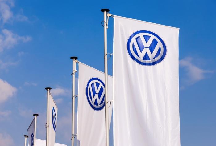 Фольксваген перейдет наэлектромобили, чтобы оправиться от«дизельного скандала»