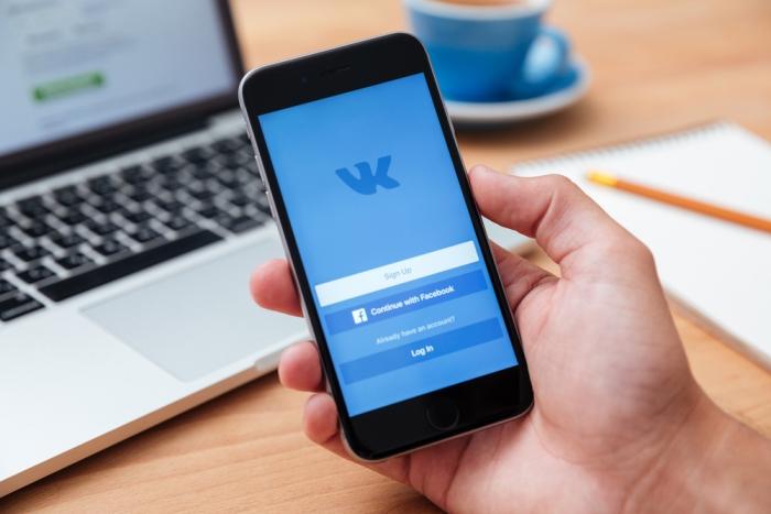 «ВКонтакте» реформирует систему размещения рекламы всообществах