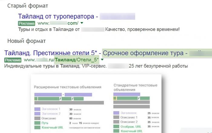 Реклама гугла про акимова реклама на гугл без коммиссионых
