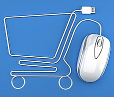 Онлайн-продажи видео в России выросли на 20%