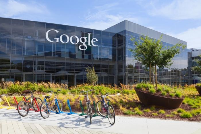 Google запретила своим сотрудникам ездить вРФ без особого разрешения